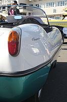 1959 Goggomobil Dart (20485627536).jpg