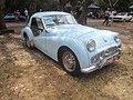 1960 Triumph TR3a Roadster.jpg