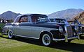 1960 mercedes 220 SE - fvr.jpg