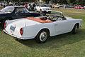 1961 Lancia Flaminia cnv - white - rvr-1 (4637736752).jpg