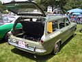 1962 Chevrolet Corvair Lakewood station wagon.JPG
