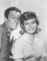 1962 Peter Fonda Patty McCormack New Breed.tif