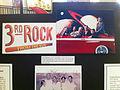 1962 Rambler American 400 conv 3rd Rock panel.jpg