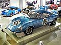 1962 René Bonnet Djet, Renault Gordini 4cyl 2ACT 996cc 90hp 210kmh photo 3.jpg