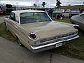 1963 Mercury Meteor Custom S33 coupe (7708057730).jpg