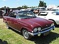 1964 Ford Consul Capri GT (32053363810).jpg