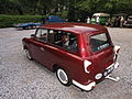 1964 Trabant P60 pic-004.JPG