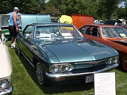 1965 Chevrolet Corvair.JPG