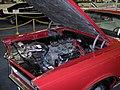 1965 Pontiac GTO Tri-Power engine.JPG