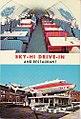 19660000 Sky-Hi Drive In (5502371808).jpg