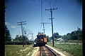 19660529 04 South Shore Line 27 @ Hudson Lake, Indiana.jpg