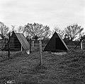 1966 Domaine expérimentale de La Sapinière à Bourges-55-cliche Jean-Joseph Weber.jpg