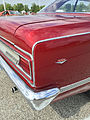 1967 AMC Rambler American Rogue hardtop with 343 V8 at AMO 2015 meet 6of6.jpg