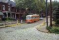 19680824 36 PAT 1637 Charles St. @ Beltzhoover Ave. (3194949129).jpg