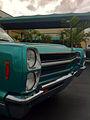 1968 AMC Ambassador DPL station wagon FL-f5.jpg