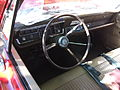 1968 Plymouth Valiant 100 interior (5941859330).jpg
