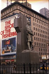 1968 Shoes Fisherman New York.jpg