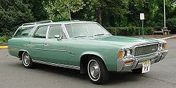 1971 AMC Ambassador wagon green NJ.jpg