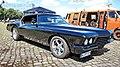 1971 Buick Riviera (42168344602).jpg