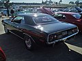 1972 Plymouth 'Cuda (5081018164).jpg
