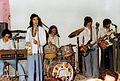 1973 Zeus 00.jpg