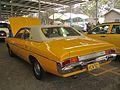 1974 CJ Chrysler by Chrysler (5279073735).jpg