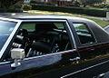 1974 Cadillac Coupe de Ville (17).jpg