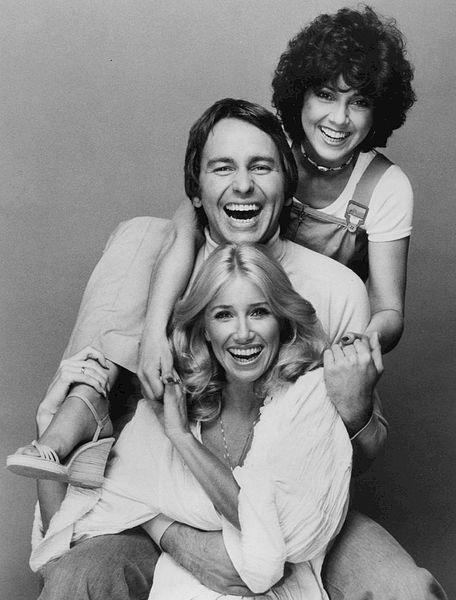 File:1977 Three's Company.JPG