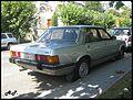 1984 Ford Granada Ghia MKII (3883859877).jpg
