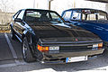 1984 Toyota Celica Supra (6965239955).jpg