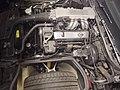 1985 Chevrolet Corvette L98 Engine.jpg
