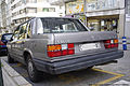1986 Volvo 740 (744) GLE (5854034361).jpg