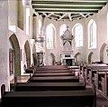 19870516170NR Himmelpfort (Fürstenberg Havel) Kloster Kirche.jpg