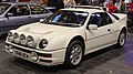 1988 Ford RS200 4WD 1.8 Front.jpg