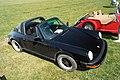 1988 Porsche 911 Targa (37011644141).jpg