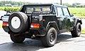 1989 LM-002 rear.jpg
