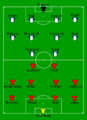 1992 FA Cup Final.PNG