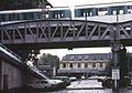 19940817g Paris Austerlitz.jpg