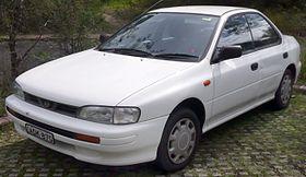 Impreza Impreza Subaru Impreza Impreza Subaru Subaru Impreza Subaru Impreza Subaru Impreza Subaru Subaru Ajc5LS34Rq