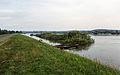1997-07-29-Oderhochwasser-RalfR-img016.jpg