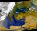 1998 satellite picture of the Eastern Mediterranean and the Black Sea Region.png