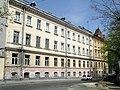 1 Bandery Street, Lviv (02).jpg