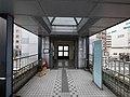 1 Chome Nakachō, Atsugi-shi, Kanagawa-ken 243-0018, Japan - panoramio (21).jpg