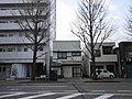 1 Chome Senninchō, Hachiōji-shi, Tōkyō-to 193-0835, Japan - panoramio (32).jpg