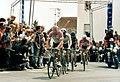 1 Mai 2000 Henninger Rennen Hundertmarck Tosatto Heppner.jpg