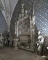 1 Mosteiro de Santa Cruz Coimbra IMG 2583.jpg