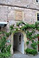 1 Schloss Schwanberg 9.jpg