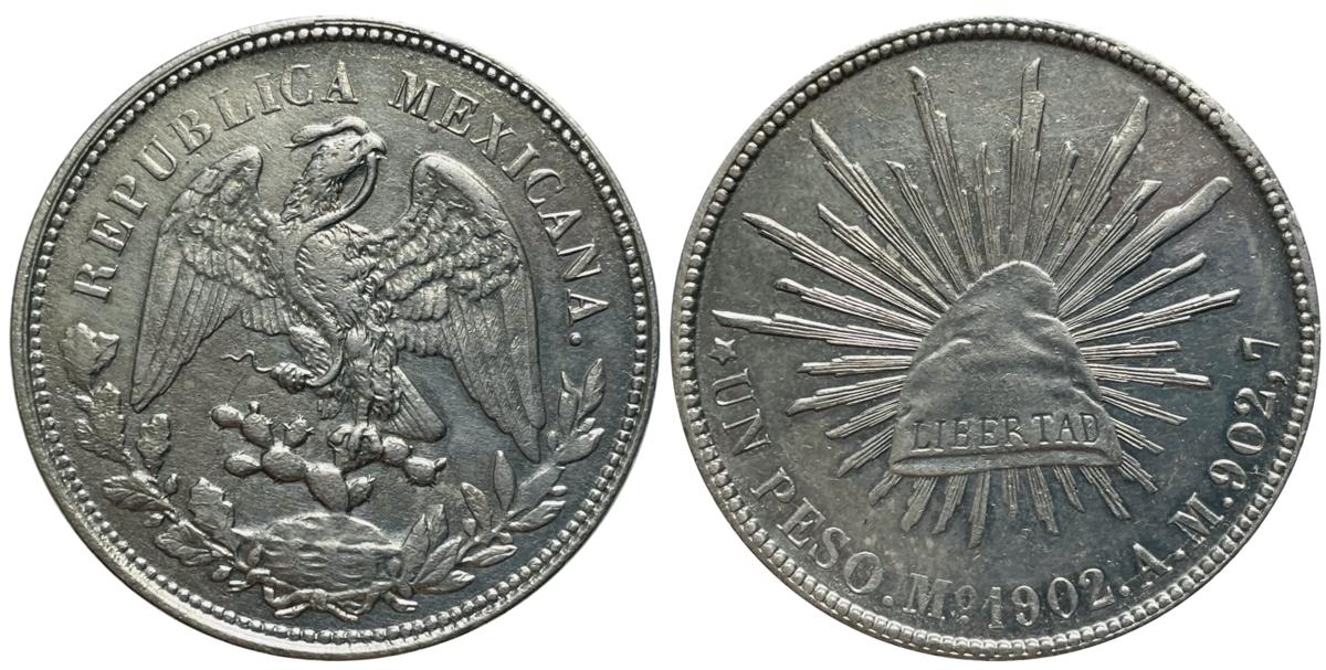 Peso México – Tintuccophieu.com