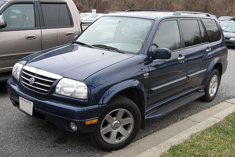 File:1st-Suzuki-XL7.jpg
