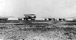 1st Aero Squadron Curtiss R-2 Columbus NM.jpg